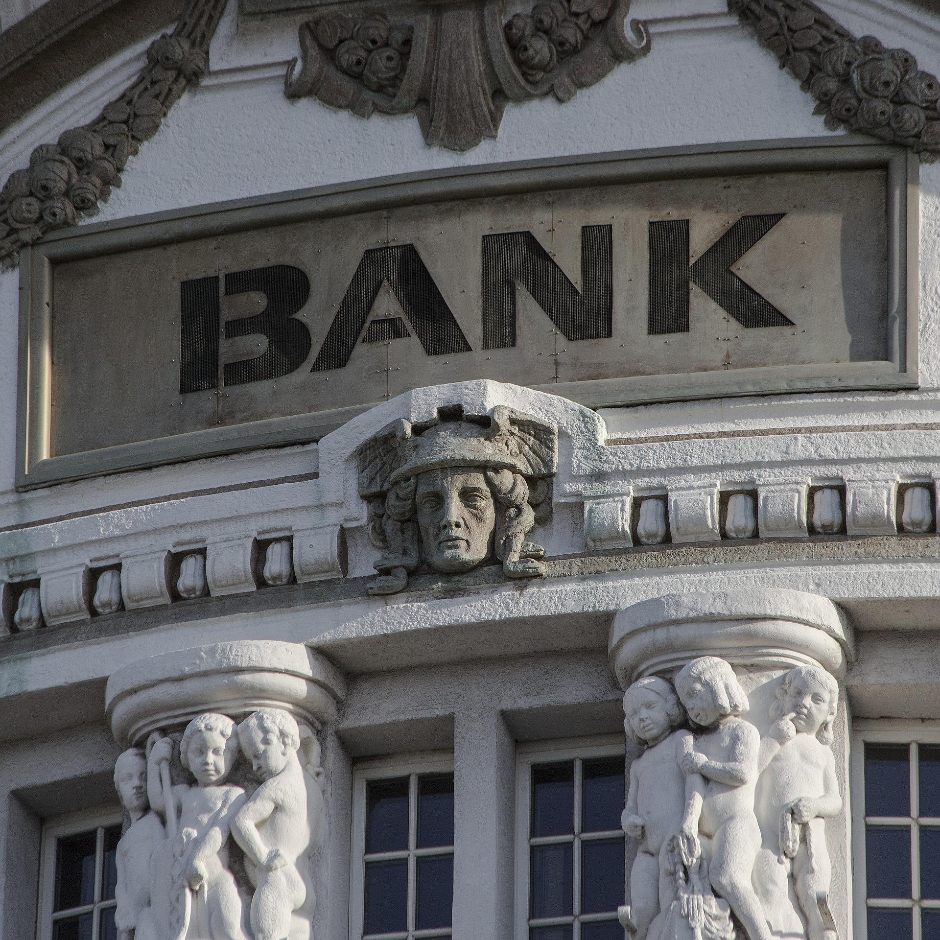 Bankkonto in Spanien