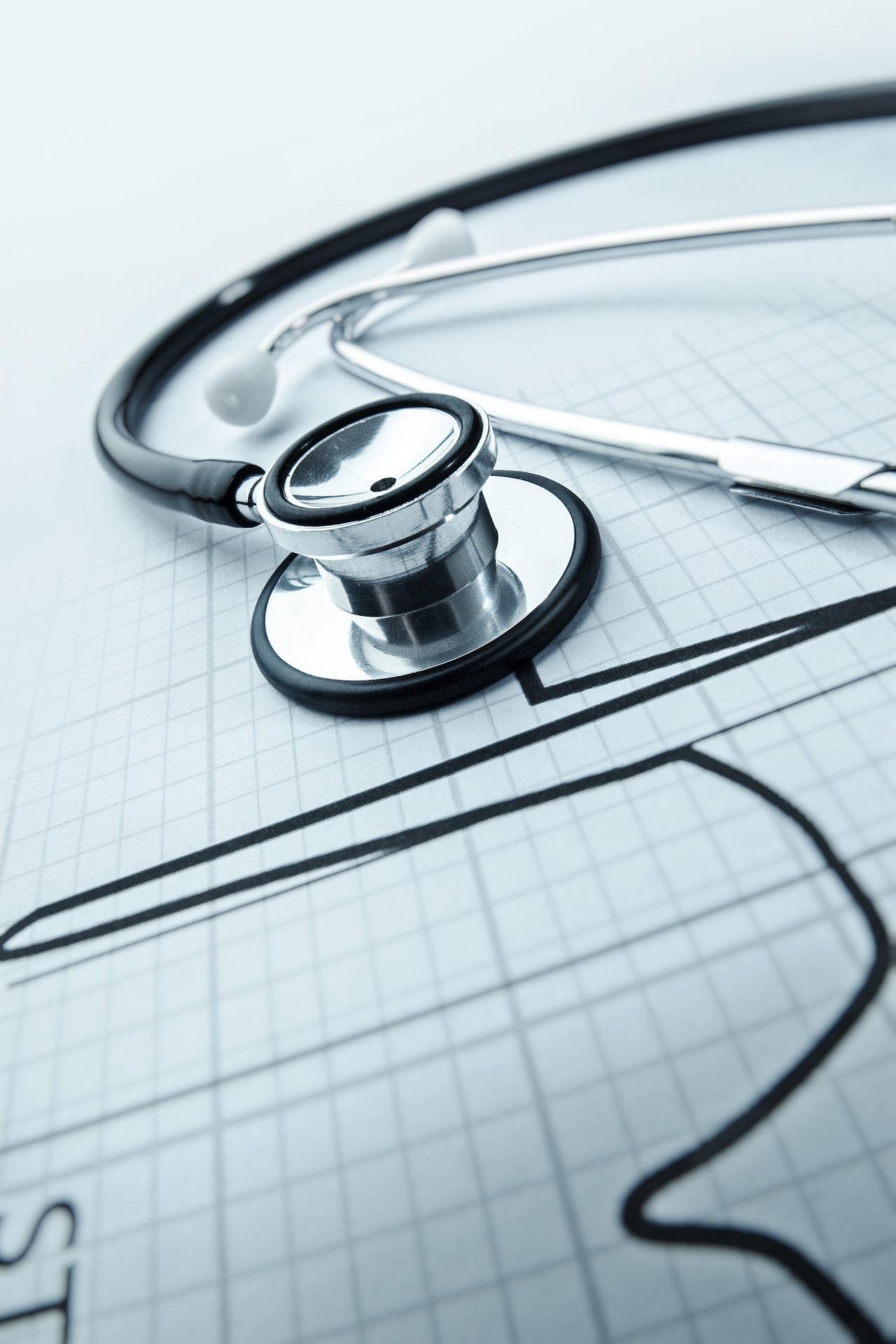 Krankenversixherung